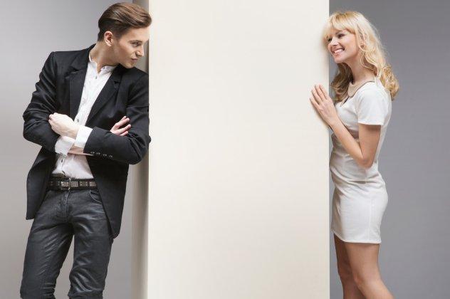 575216e107 Αυτά είναι τα 3 πράγματα που βρίσκουν ελκυστικά οι άντρες στις γυναίκες