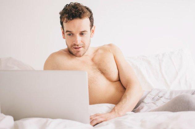 δωρεάν λεσβίες αποπλάνηση πορνό ταινίες