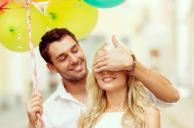 ιδέες για dating προφίλ ιστότοπουδωρεάν online dating στο Παντζάμπ