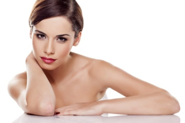 Υπάρχουν πολλές μέθοδοι αποτρίχωσης για το μουστάκι. Ορισμένες είναι πιο  αποτελεσματικές και έχουν μεγάλη διάρκεια dc22f593def