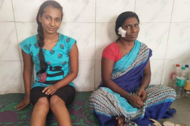 Ινδοί γονείς και dating γάμος δεν ραντεβού EP 4 ENG sub YouTube