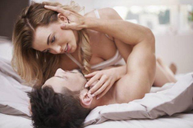 Ρεάλ ηδονοβλεψίας σεξ βίντεο