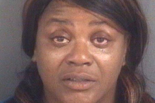Μαύρη γυναίκα ελεύθερα σεξ