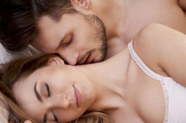 πρωκτικό σεξ έρπης Φωτογραφίες κορίτσι