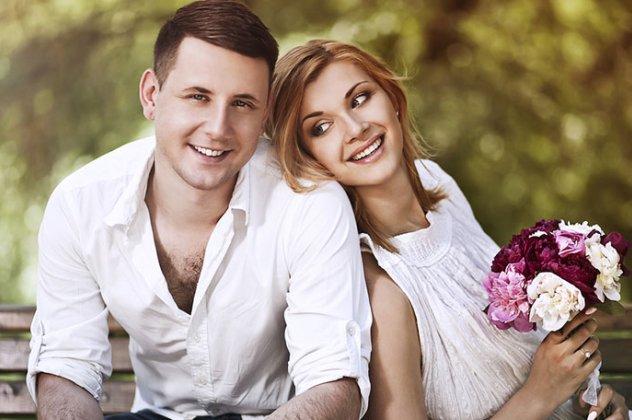 Dating μετά από 6 χρόνια σχέσης