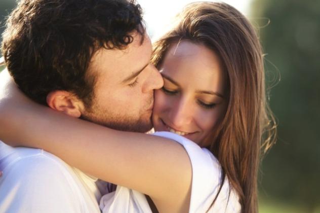 Πώς είναι να βγαίνεις με μια γυναίκα με ιχθύες