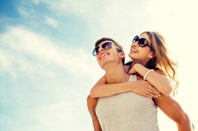 Πώς να πείτε αν τα ραντεβού σας με έναν χαμένο