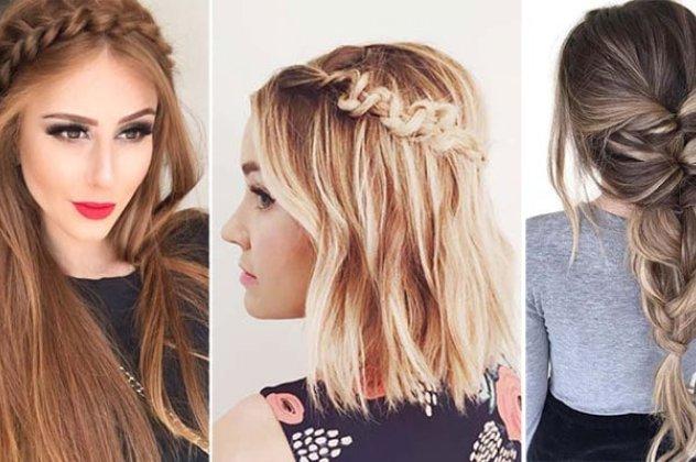 Αν σας αρέσει να παίζετε με το στυλ στα μαλλιά σας ή απλά έχετε βαρεθεί να  κάνετε τα ίδια χτενίσματα καθημερινά 05f947b1a47