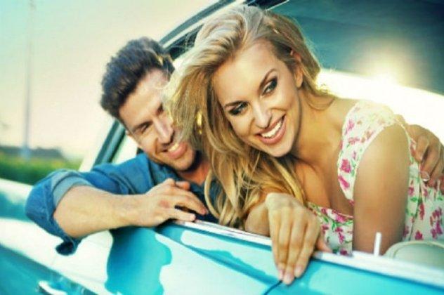 Δίδυμοι χαρακτηριστικά γνωριμιών Εβαντζελίν Λίλη dating ζωή
