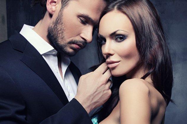 Καρκίνος αρσενικό Αιγόκερως θηλυκό dating