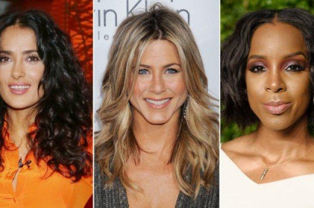 Πολλοί νομίζουν ότι τα φυσικά σγουρά μαλλιά δεν χρειάζονται κάποια  ιδιαίτερη περιποίηση. Παρόλα αυτά c0d32951d23