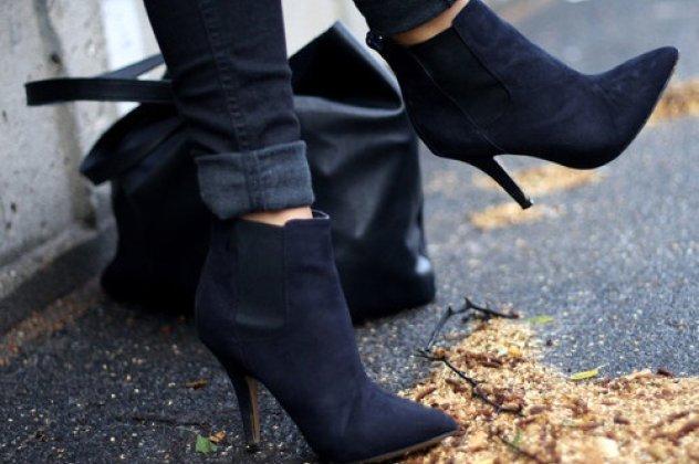 a9dea8da54a Ποια μπότα να επιλέξεις ανάλογα με το σώμα σου;   eirinika.gr