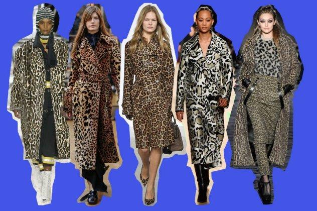 Τα καλύτερα χειμωνιάτικα παλτά για να είστε πάντα κομψές   μέσα στην ... 42af371a8ad