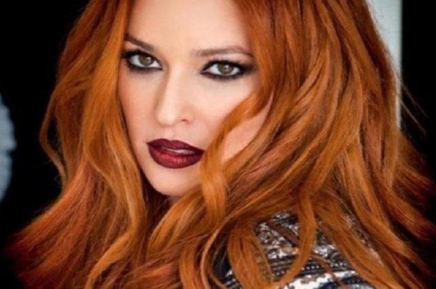 53 υπέροχες αποχρώσεις για τα μαλλιά σας   Το Ginger Hair Color που θα σας  ενθουσιάσει (φωτό)  b70b74b485f