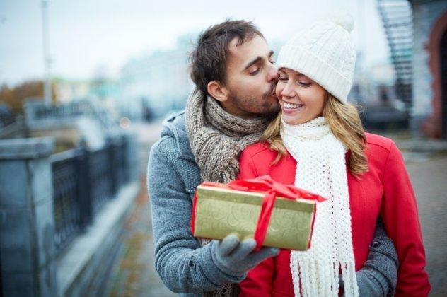 μετά το διαζύγιο χριστιανική dating έρπης dating Αριζόνα