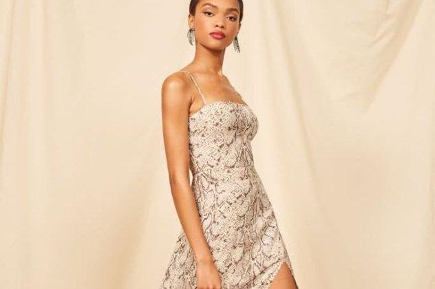 37490f9c4b3e Είσαι καλεσμένη σε γάμο μέσα στον χειμώνα  Αυτά τα 18 φορέματα είναι η  καλύτερη επιλογή!
