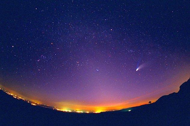Vitage Story: Σείριος: Το λαμπρότερο αστέρι στον νυχτερινό ουρανό -25 φορές  πιο λαμπερός από τον ήλιο! | eirinika.gr