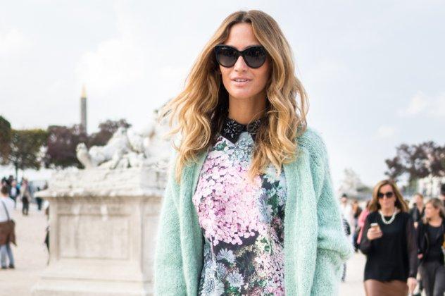 c5720b371638 Γυναίκα άνω των 40  8 επιλογές ρούχων που πρέπει να υπάρχουν σε κάθε ...