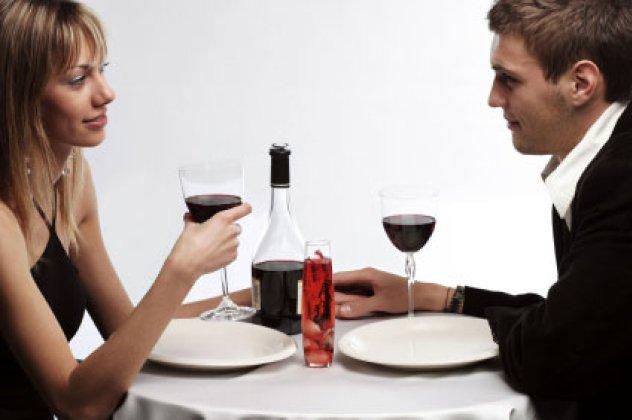 Ταχύτητα dating Μίντλσμπρο 2015