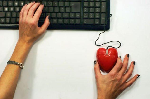Πώς να δημιουργήσετε ένα διαδικτυακό προφίλ γνωριμιών