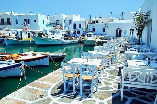 50 προτάσεις διαμονής για καλοκαιρινές διακοπές μέχρι 50 ευρώ ... ac2ffc29018