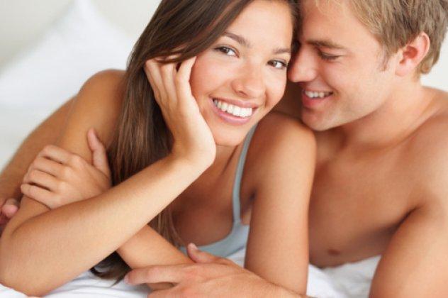 Γλυκό εφηβική ηλικία σεξ com