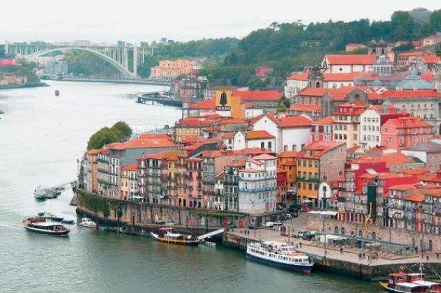 Λισαβόνα Πορτογαλία γνωριμίες ιστοσελίδες Εισερχόμενα με γνωριμίες site
