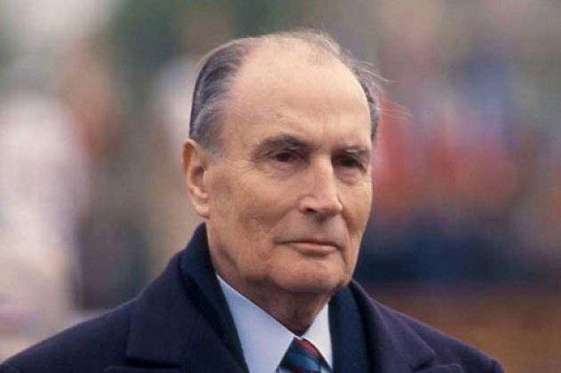 François Mitterrand:ο μεγάλος άνδρας της ευρωπαϊκής πολιτικής με τις  μεγάλες ιδέες και τα μεγάλα μυστικά! Αφιέρωμα | eirinika.gr