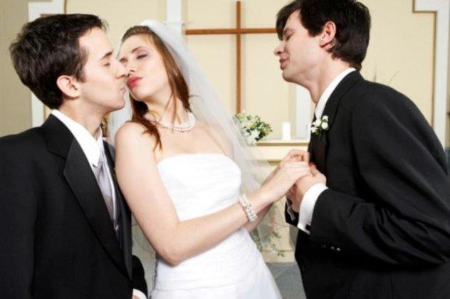 εξέταση γνωριμιών εγκυμοσύνης
