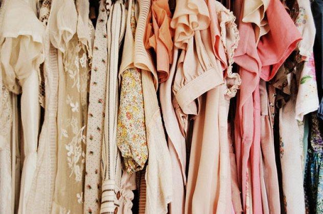 922ff919335 Vintage ρούχα... Η απόλυτη τάση της μόδας και της κρίσης!!   eirinika.gr