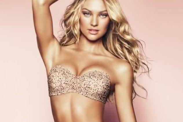 aa5e3f9bf3a9 Ποια ρούχα αδυνατίζουν  9 έξυπνα τρικ μόδας για σώμα σαν των μοντέλων χωρίς  δίαιτα!
