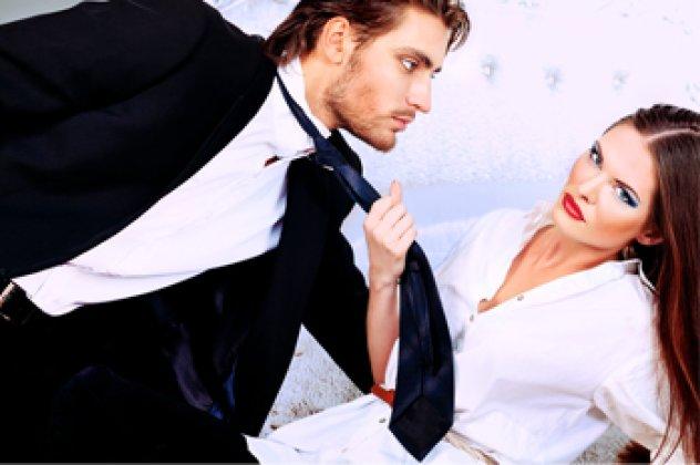 Dating για εσάς Αυστραλέζικη διάλεκτος