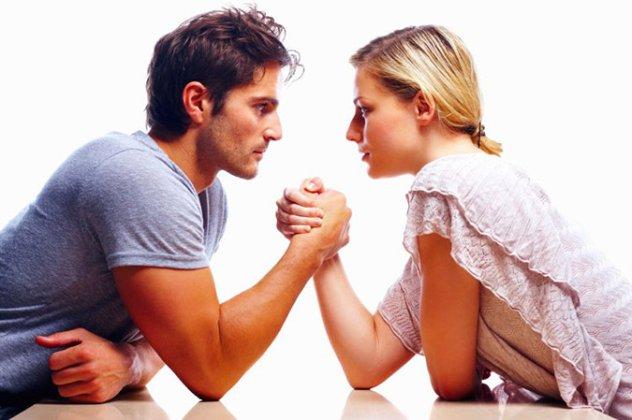 40 ημέρες αποτελεσμάτων ραντεβού