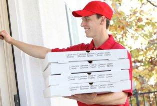 Πώς συνδυάζεται η σωστή διατροφή με το delivery - Χρήσιμες συμβουλές!  - Κυρίως Φωτογραφία - Gallery - Video