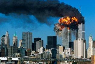 Ειρήνηηη γρήγορα, έπεσε κι άλλο αεροπλάνο: Όταν βγήκα στον αέρα για να μεταδώσω live την φοβερή είδηση    - Κυρίως Φωτογραφία - Gallery - Video