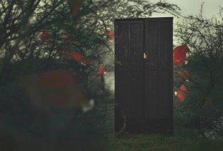 Σαν ταινία ένα κολάζ με φωτογραφίες δείχνει το τραγικό τέλος μιας αγάπης  - Κυρίως Φωτογραφία - Gallery - Video
