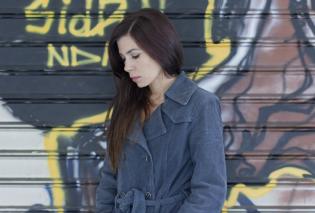 Μυρτώ Αλικάκη: Τα τελευταία χρόνια πέρασα δύσκολα, ζορίστηκα, έχω νιώσει να λυγίζω  - Κυρίως Φωτογραφία - Gallery - Video
