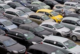 Σοκ από την αύξηση σε βενζίνη και πετρέλαιο – Σκέψεις για αυξήσεις σε όλα τα καύσιμα - Κυρίως Φωτογραφία - Gallery - Video