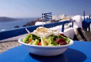 Good News: Η ελληνική κουζίνα πάει στο Hollywood & συναντά τον Ελληνικό κινηματογράφο  - Κυρίως Φωτογραφία - Gallery - Video
