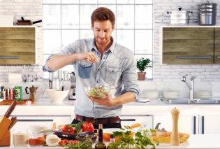 Ποιες τροφές αυξάνουν την επιθετικότητα του καρκίνου του προστάτη; - Κυρίως Φωτογραφία - Gallery - Video