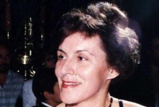 Στο φως νέες αποκαλύψεις για την Αγραφιώτου: Ετοιμαζόταν για την Κύπρο, είχε πουλήσει σπίτι, ήθελε έναν σύντροφο - Κυρίως Φωτογραφία - Gallery - Video