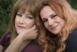 Ευανθία Ρεμπούτσικα & Έλλη Πασπαλά επιστρέφουν στο Gazarte - 2 Τοp Women του τραγουδιού μας περιμένουν - Κυρίως Φωτογραφία - Gallery - Video