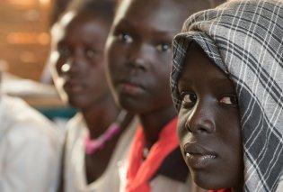 Παγκόσμια Ημέρα Ανθρωπίνων Δικαιωμάτων - Γιατί την γιορτάζουμε σήμερα - Το μήνυμα του Προέδρου της Δημοκρατίας - Κυρίως Φωτογραφία - Gallery - Video