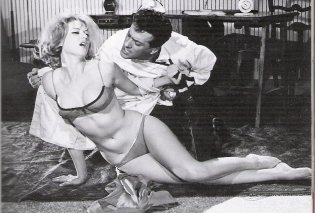 Vintage Beauty Pics: Η Ζωή Λάσκαρη σήμερα 73 ! Δείτε την ψηλόλιγνη αθώα-σέξυ φιγούρα που έγραψε ιστορία στο ελληνικό σινεμά - Κυρίως Φωτογραφία - Gallery - Video