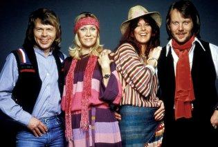 Με περιοδεία εικονικής πραγματικότητας επιστρέφουν η ABBA στη σκηνή  - Κυρίως Φωτογραφία - Gallery - Video