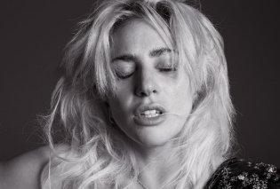 Τα 1000 πρόσωπα της Lady Gaga : Από άβαφη έως ντίβα,  κορίτσι της διπλανής πόρτας & σούπερ σταρ  - Κυρίως Φωτογραφία - Gallery - Video