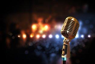 Η αποκάλυψη της διάσημης τραγουδίστριας που σοκάρει: «Η επαγγελματική επιτυχία κατέστρεψε την προσωπική μου ζωή» - Κυρίως Φωτογραφία - Gallery - Video