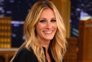 Αυξήθηκε η μέση ηλικία των πιο όμορφων ανθρώπων στον κόσμο - Η λίστα κυριαρχείται πλέον από γυναίκες  - Κυρίως Φωτογραφία - Gallery - Video