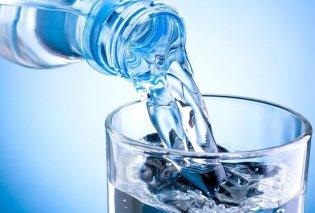 Τα οφέλη του νερού στον οργανισμό μας - Δείτε σε ποιες παθήσεις βοηθάει - Κυρίως Φωτογραφία - Gallery - Video
