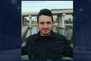 Από ατύχημα πέθανε ο φοιτητής στην Κάλυμνο - Αβοήθητος επι μέρες καλούσε σε βοήθεια  - Κυρίως Φωτογραφία - Gallery - Video